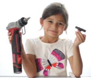 sofia-the-plumber