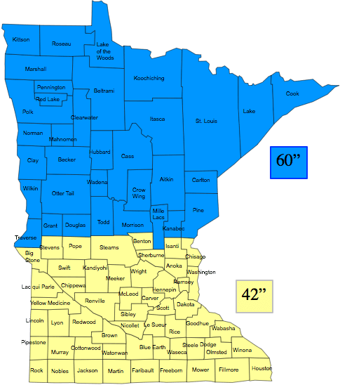 minnesota-frost-line-map