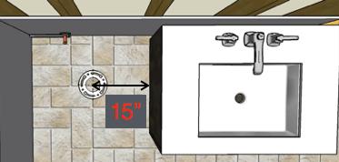 water-closet-liquidation-droite-gauche