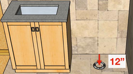 toilet-flange-image