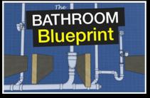 bathroom-blueprint