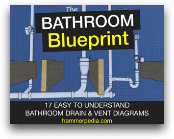 bathroom-blueprint