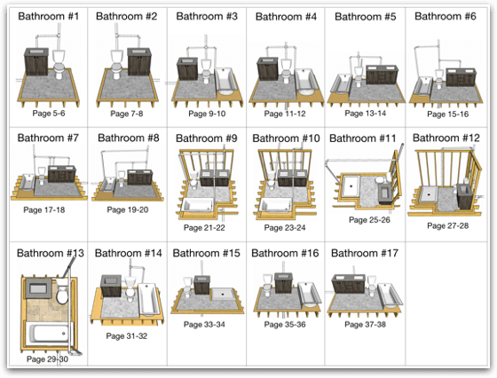 17-bathroom-plumbing-diagrams
