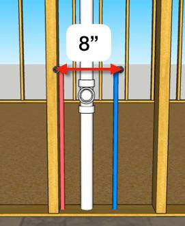 bathroom-sink-rough-in-diagram-2