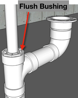 flush-bushing-picture