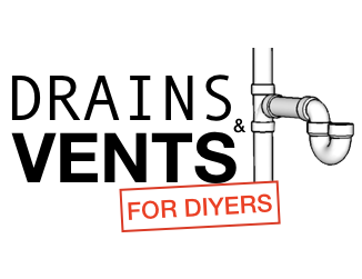 drains-vents-logo