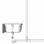 Plumbing-Vent-Diagram