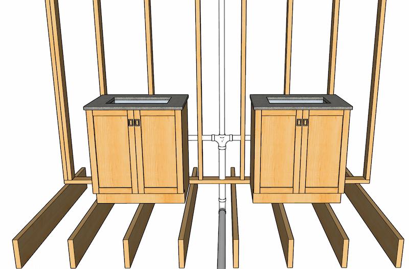 common-plumbing-vent-plumbing-dioagram-2