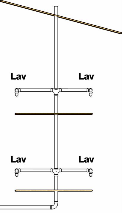 stack-venting-diagram