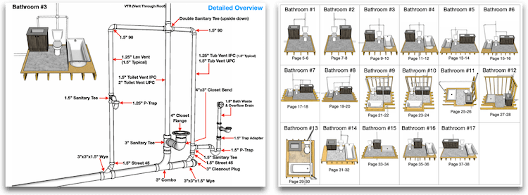 bathroom-plumbing-diagrams-image