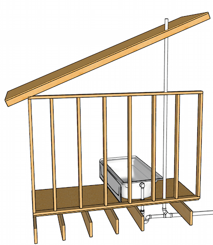 individual-plumbing-vent-throught-the-roof-diagram